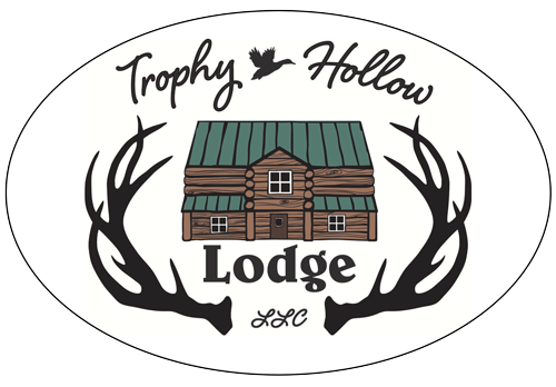 Trophy Hollow Lodge